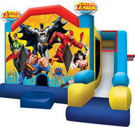 Justice-League-7-in-1-Unit-53
